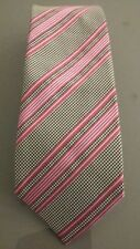 Gieves and Hawkes Silk Tie Excellent Condition