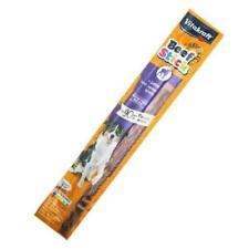 Vitakraft Dog Beef Treat Stick W/ Lamb 12g X 50