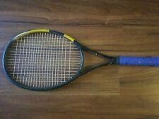 Pro Kennex Kinetic Pro 5G SMI  Tennis Racquet 4 1/2 Grip