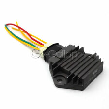 Voltage Regulator Rectifier For Honda CBR250 CBR600 F2 F3 900 RR 1100XX