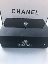 Chanel VIP Gift Organizer / Jewelry box /  RARE!