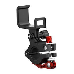 Transmitter Bracket Bike Handlebar Holder for DJI Mavic Mini/2/Pro/Air/Spark New