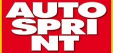 AUTOSPRINT ANNO  2007 ANNATA  COMPLETA (nessun numero mancante)