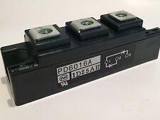 Pd6016a autentico NUOVE E INUTILIZZATE niec Module for VFD drive ecc. (X1) ad1u1