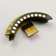 Panasonic Lumix G X Vario 12-35mm F2.8 ASPH OIS Lens Connection FPC Flex Cable