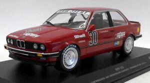 Minichamps 1/18 Scale Diecast - 155 862630 BMW 325i ADAC Nurburgring DTM 1986