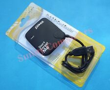 3 Port USB2.0 HUB High Speed All in One Card Reader Micro SD HC XD With Cable AU