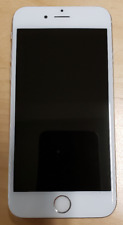 Apple iPhone 6 - 16GB - Silver (Unlocked) A1549 (GSM) - NO TOUCH ID