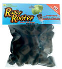 Rapid Rooter Replacement Cloning Plugs - 50 Pack -  picture