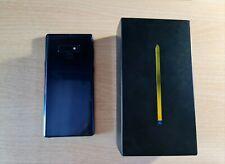 Samsung Galaxy Note 9 - 512GB - Ocean Blue (Libre) (Dual SIM)