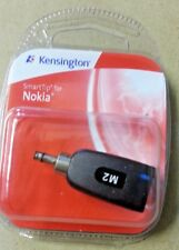 NOKIA M2 SMARTTIP power tip by Kensington - BOX OF 50 (REF.I)