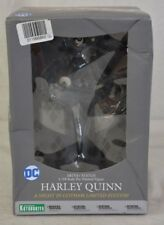 Kotobukiya SDCC EXCLUSIVE 2017 Harley Quinn: A Night In Gotham ARTFX  Statue New