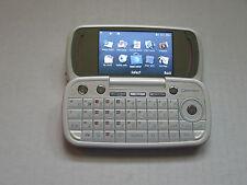 Pantech P7000 Impact AT&T 3G Camera Bluetooth QWERTY Pink  Good