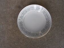 """Acsons Diamond China GRACE  5.5""""  BERRY BOWL  Made in Japan"""