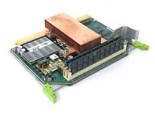 Sun Memory Module For X4600 M2 Server 541-1835-02 2.6GHz Opteron 8218 Dual Core
