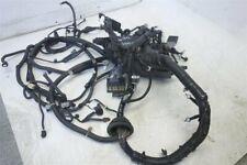 11 12 13 14 15 Nissan Quest 3.5L ENGINE ROOM HARNESS, CVT 24023-1JA0A