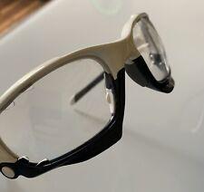 RARE Oakley Jawbone Sunglasses Team USA Special Edition