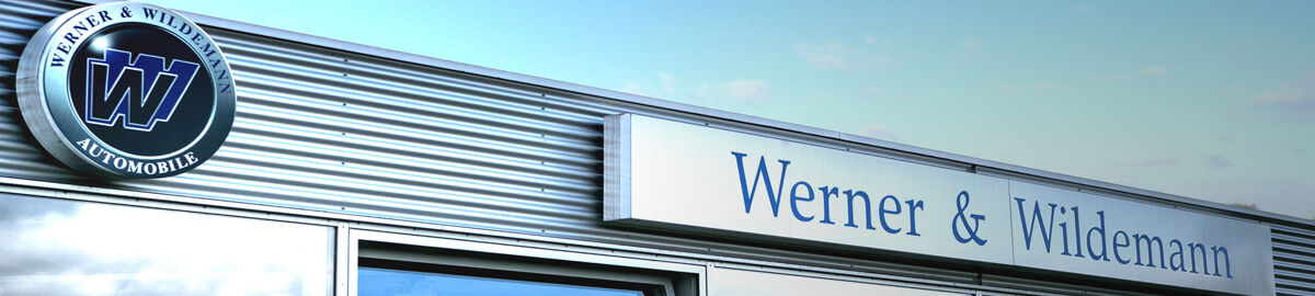 Werner & Wildemann GmbH & Co. KG