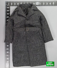 1:6 Scale DID FRINGE Walter Bishop TV-W - Greatcoat