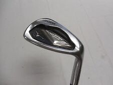 Mizuno Jpx 825 Pro Gap Wedge Kbs Tour Stiff Flex Steel Used Rh