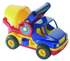 Wader 03939 ConsTruck Betonwagen