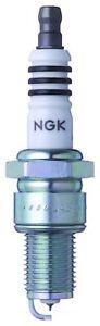 Spark Plug-Iridium IX NGK Canada BPR5EIX-11