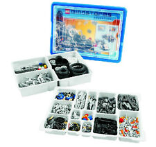 NEW Lego Mindstorm 9695  Education Resource Set Sealed Ships World Wide