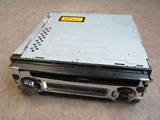 PANASONIC CQ-C1400N Radio CD Tuner Autoradio RDS MP3 WMA 4x 50Watt