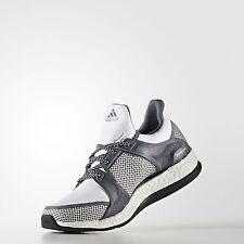 Nib~Adidas PURE BOOST X Training Running gym yoga energy Shoe Ultra~Womens sz 10