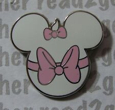 Disney Pin Mickey Mouse Icon Mystery Pouch Marie