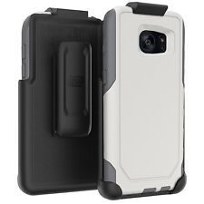 OtterBox Commuter Case Belt Clip Holster for Samsung Galaxy S7 case not included