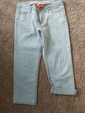 Ecko Red  Jr jeans size 7