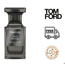 Tom Ford Oud Wood 10ml sample! Fast and free delivery!