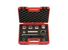 Multi-Function Assembly & Disassembly Tool Kit for Press-Fit BB of Bike