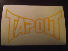 Window Toolbox Sticker #16 Tapout Stickers