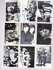 1964 Topps Beatles Black and White 3rd Series Trading Cards 6