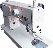Sewing Machine Working gooseneck Lamp + 10 LED light, with Magnetic Mounting Bas