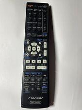 Pioneer AXD7583 Remote Control