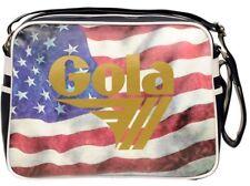Borsa GOLA REDFORD USA CUB503 Tracolla Unisex