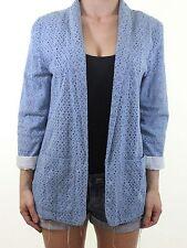 River Island Blazer Floral Coats & Jackets for Women