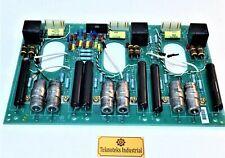 GENERAL ELECTRIC DS3800NHVJ1A1A HIGH VOLTAGE BOARD