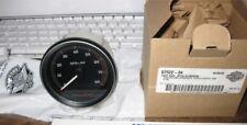 "Harley Tach 5500 RPM Redline, Shift Indicator, 3 3/4"" 67348-04A 1218051 12247669"