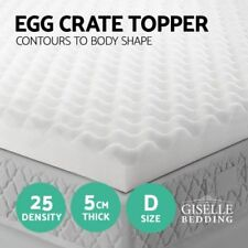 Shell Topper Medium Comfort Level Mattresses