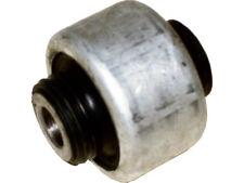 DELPHI Frontal Inferior Cojinete Brazo de Suspensión Control Cola TD390W -