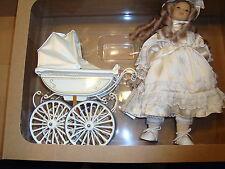 Märklin 1611 Puppenwagen mit Puppe MHI 1995 neu OVP