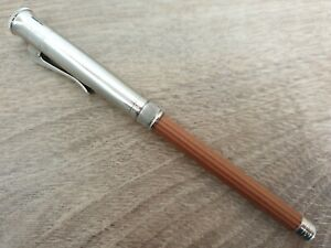 Graf von Faber-Castell Magnum Perfect Pencil Made in Germany - Authentic - Used