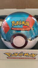 Pokémon  Pokéball Great ball France