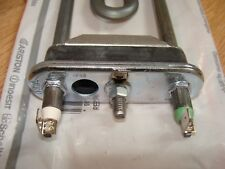 Heater For Hotpoint Washing Machines 1700w Heating Element Fits lots of models