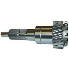70256571 Transmission Input Shaft fits various Allis-Chalmers 180 185 190 200