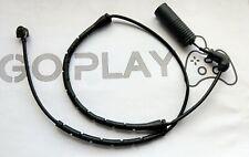 ABS Sensor BMW X5 E53 4.6 is Vorne Neu bis 10//03